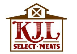 KJL Select Meats