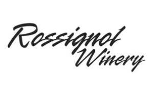 Rossignol Estate Winery