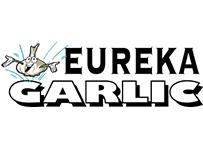 Eureka Garlic