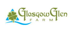 Glasgow Glen Farm